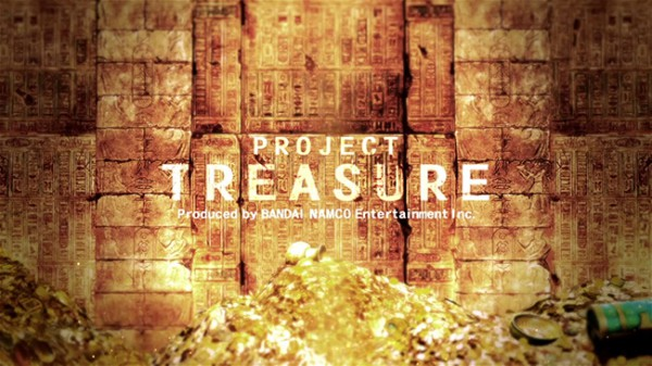 project_treasure_1
