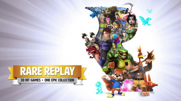 rare_replay_header_1