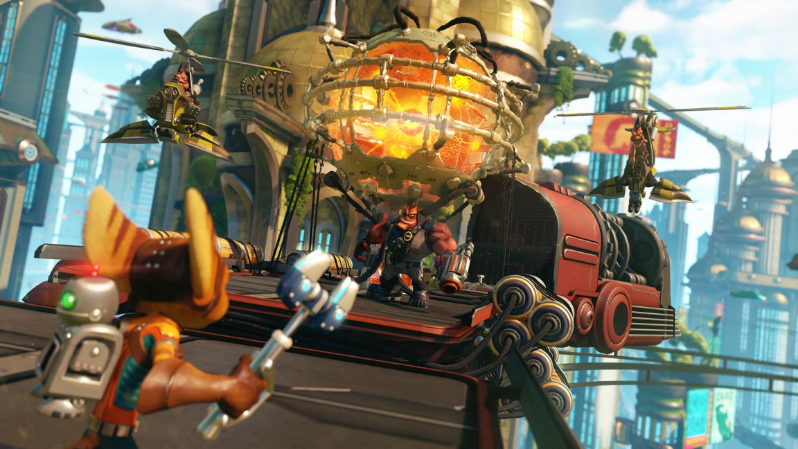ratchet_and_clank_ps4 (1)