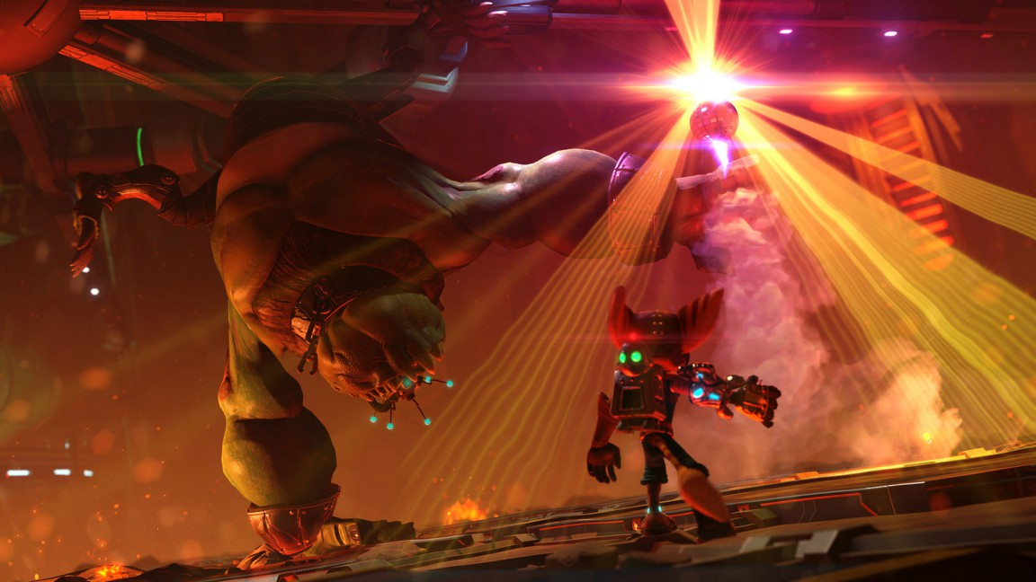 ratchet_and_clank_ps4 (2)