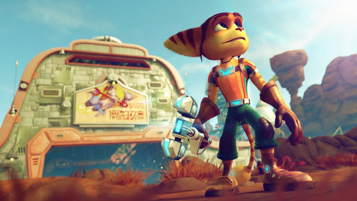 ratchet_and_clank_ps4 (7)