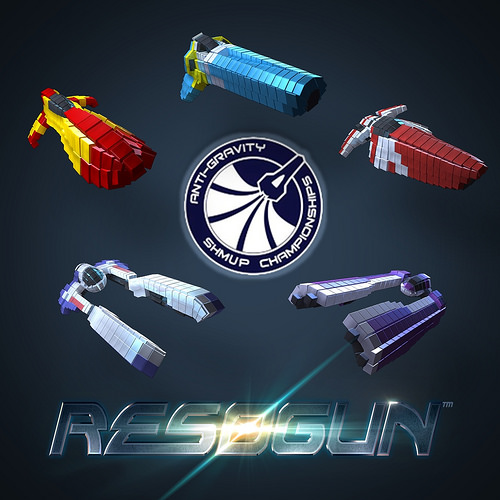 resogun_wipeout_ships_dlc_1