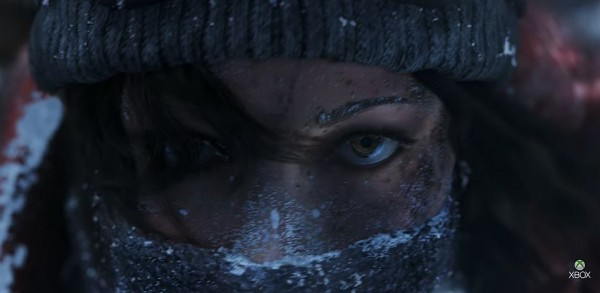 rise_of_the_tomb_raider_lara