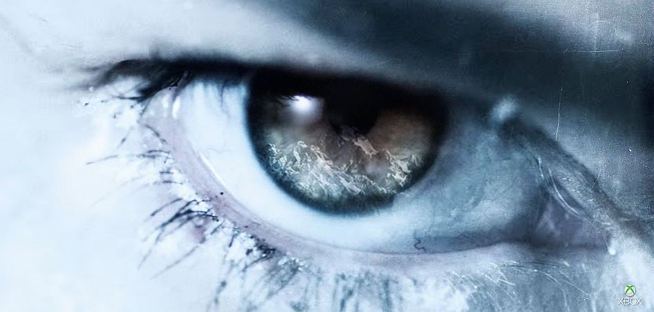 rise_of_the_tomb_raider_lara_eye