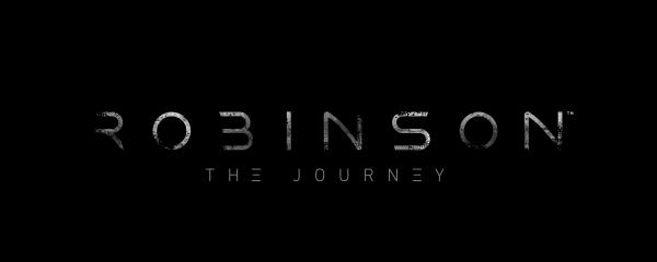 robinson_the_journey_logo_1