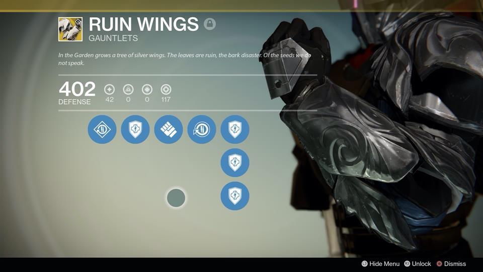 ruinwings (Copy)