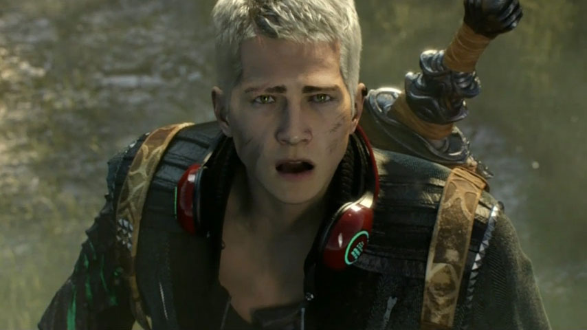 scalebound_what_about_meeeeee