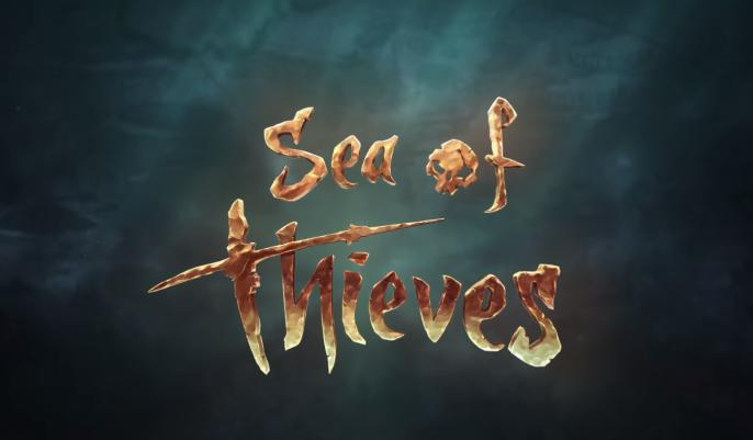 sea_of_thieves_header_1