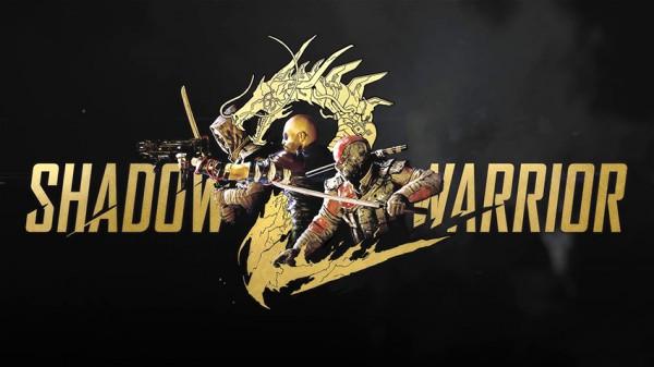 shadow_warrior_2 (6)