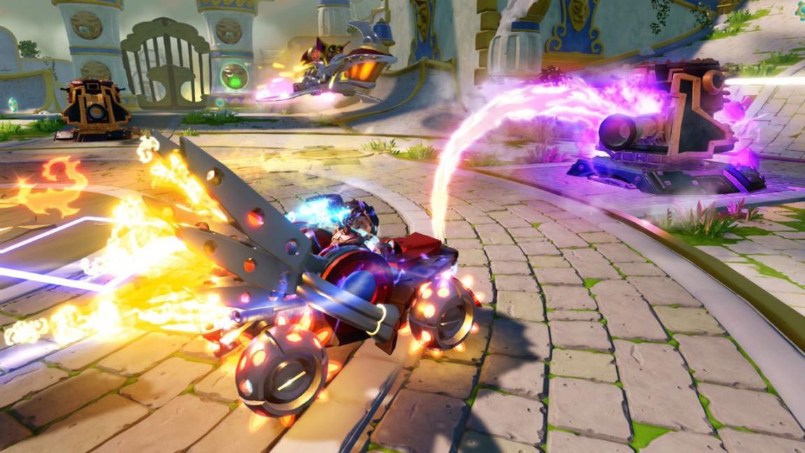 skylanders_superchargers  (2)
