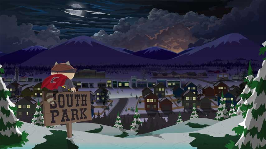south_park_the_fractured_but_whole_e3_2015_1