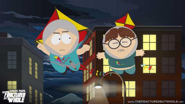 south_park_the_fractured_but_whole_e3_2015_3