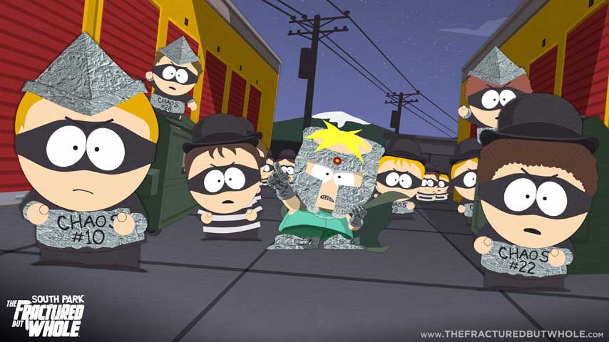 south_park_the_fractured_but_whole_e3_2015_5