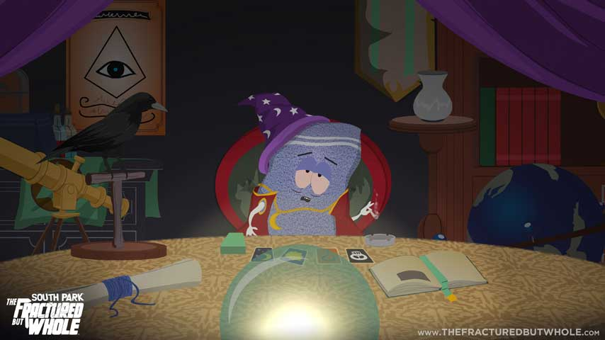 south_park_the_fractured_but_whole_e3_2015_7