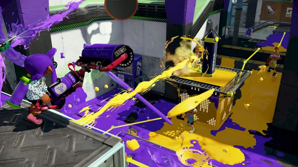 splatoon_tower_control