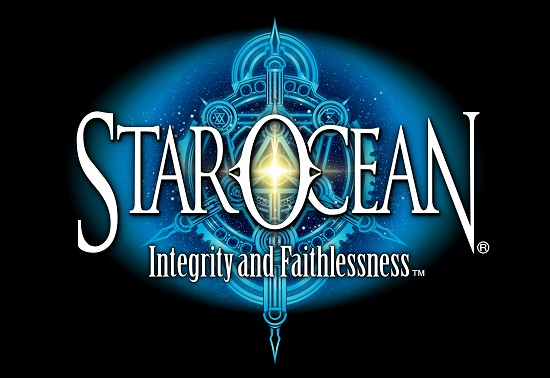 star_ocean_integrity_and_faithlessness_e3_1