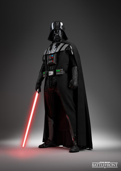 star_wars_battlefront_darth_vader_1