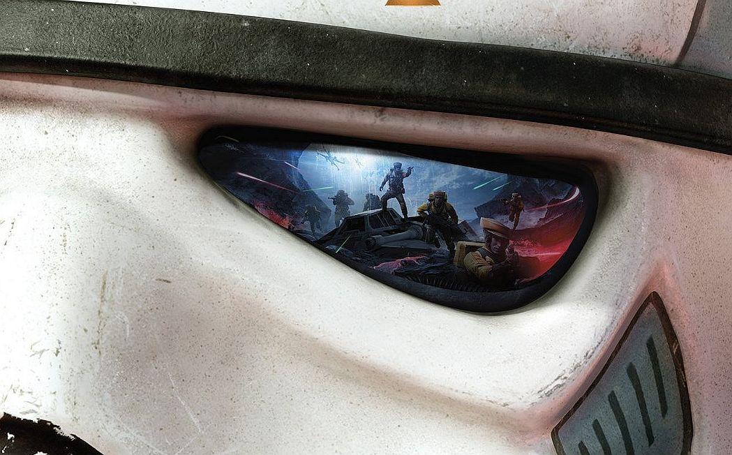 star_wars_battlefront_de_box_art