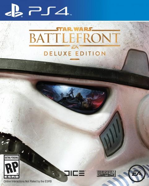 star_wars_battlefront_de_box_art_ps4