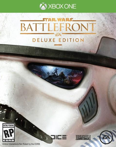 star_wars_battlefront_de_box_art_xbox_one