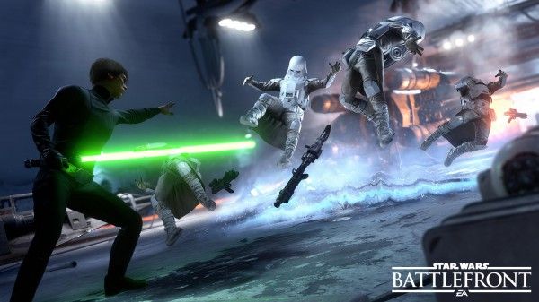 star_wars_battlefront_e3_screen_1