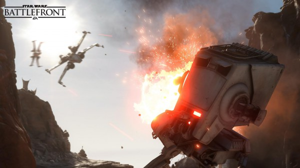 star_wars_battlefront_e3_screen_4