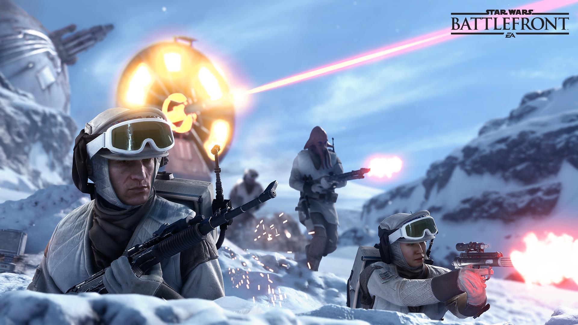 star_wars_battlefront_e3_screen_5