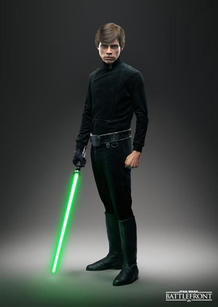 star_wars_battlefront_luke_skywalker_1