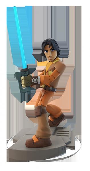 star_wars_rebels_disney_infinity (2)