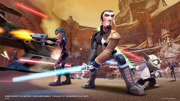 star_wars_rebels_disney_infinity (3)