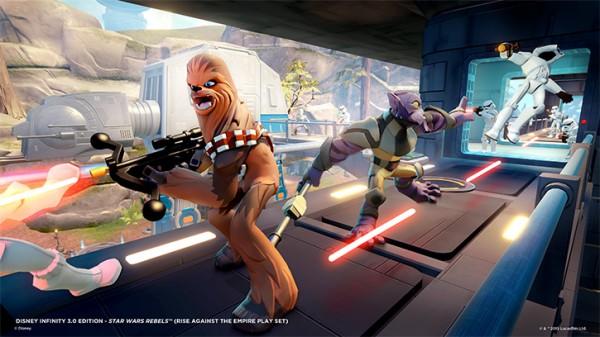 star_wars_rebels_disney_infinity (4)