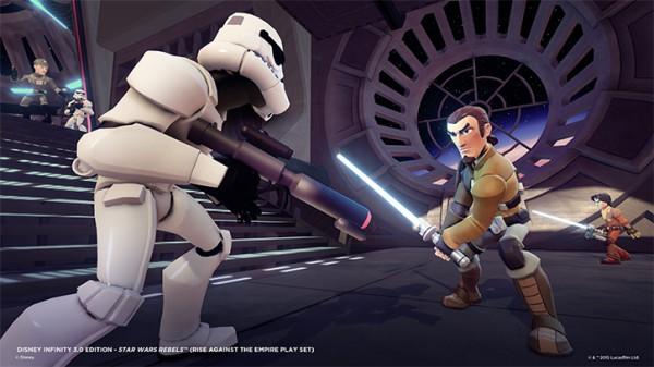 star_wars_rebels_disney_infinity (5)