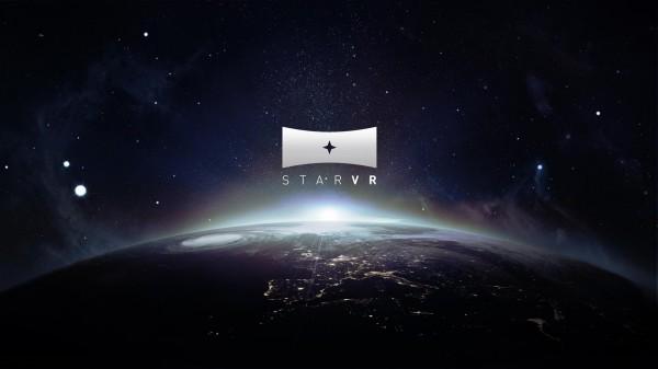 starvr_header_1