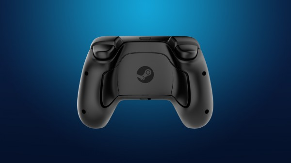 steam_controller_retail_2