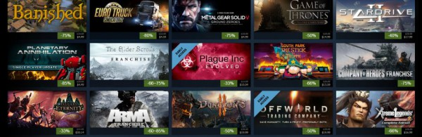 steam_summer_sale_day_7