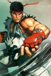 street_fighter_5_e3_2015_art_1