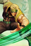 street_fighter_5_e3_2015_art_2