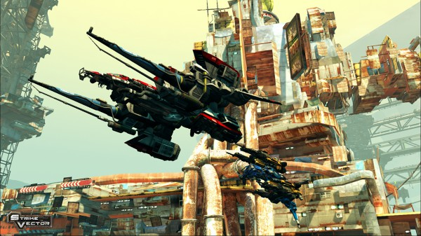 strike_vector_2