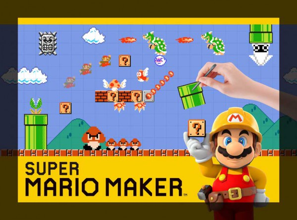super_mario_maker_e3_2015_artwork_21
