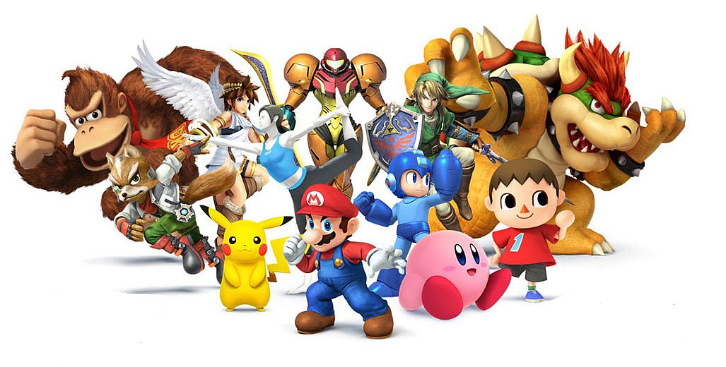 super_smash_bros_lg_header