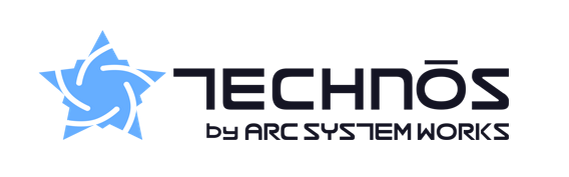 technos_arc_systems_acquisition