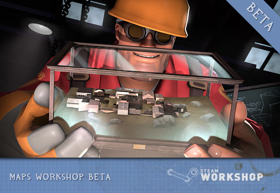 tf2_team_fortress_maps_workshop_beta