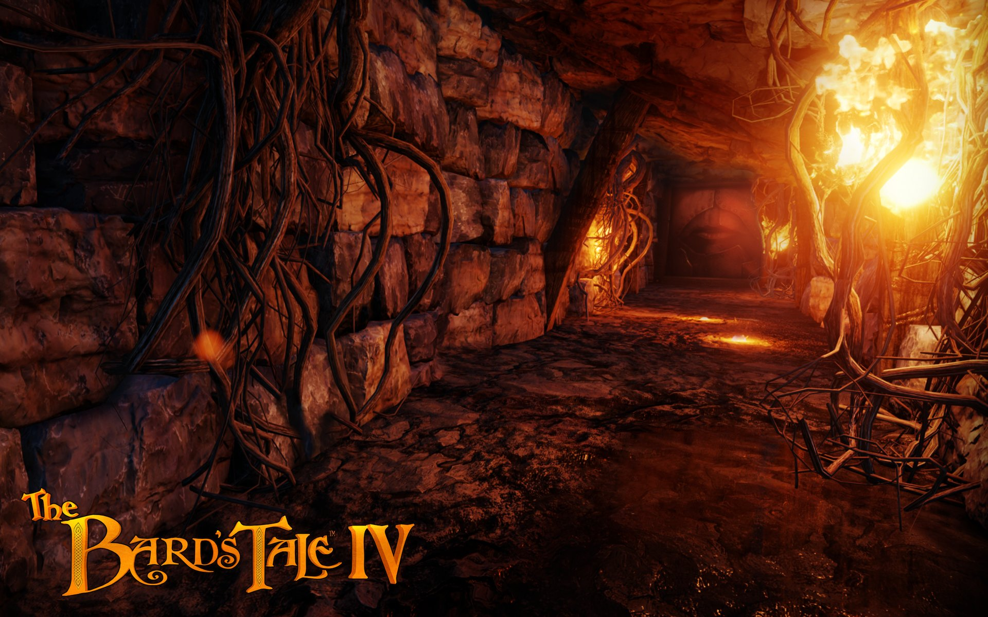 Back The Bard's Tale 4 in the first 24 hours, get a free game - VG247