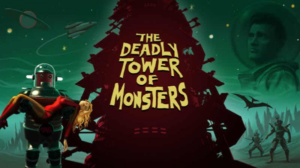 the_deadly_tower_of_monsters_header
