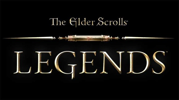 the_elder-scrolls_legend_card_battler_e3_2015