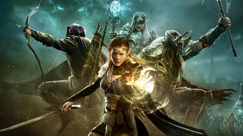 the_elder_scrolls_online_tamriel_unlimited_teso