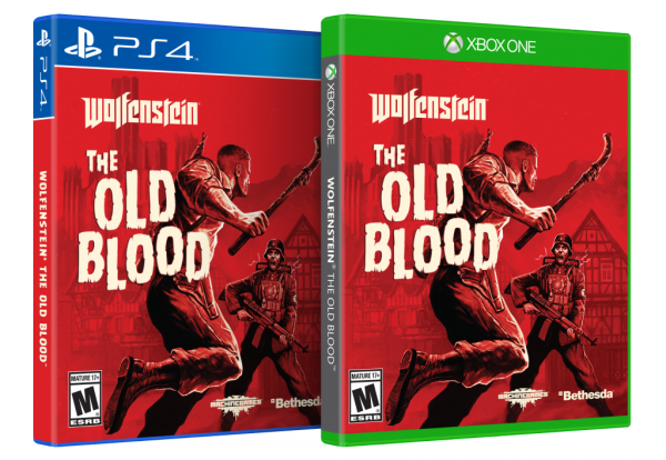 the_old_blood_american_cover_retail