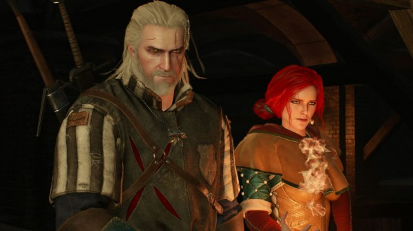 the_witcher_3_1