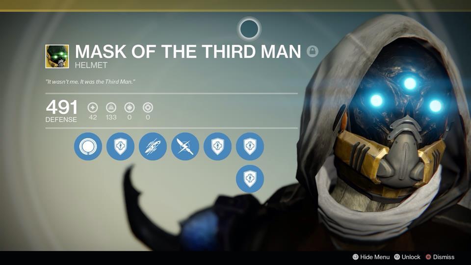 thirdman (Copy)