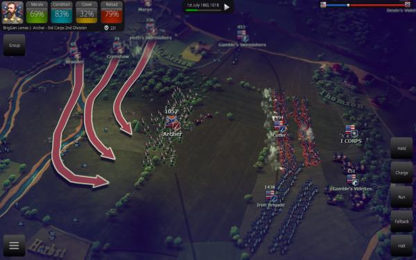 ultimate_general_gettysburg_1